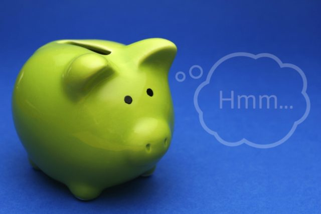 2 reasons why a 401k alone is wrong for your company